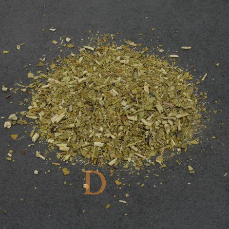 Rosamonte Especial - Mate Tee aus Argentinien 500g