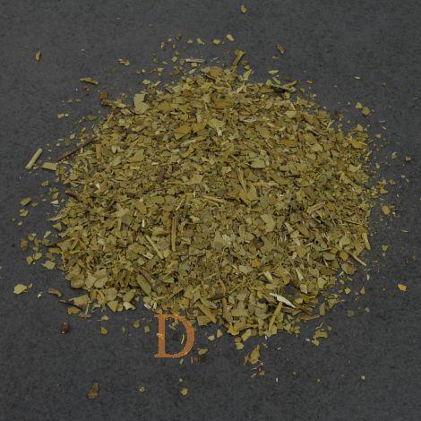 Rosamonte Despalada (ohne Stängel) - Mate Tee aus Argentinien 1kg