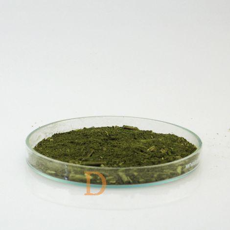 Barao De Cotegipe Nativa - Mate Tee aus Brasilien 1kg