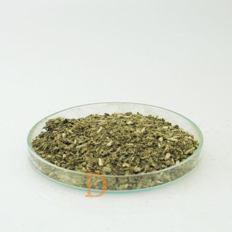 Pajarito Organico - Mate Tee aus Paraguay 500g