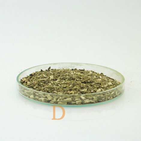 Nobleza Gaucha AZUL - Mate Tee aus Argentinien 3 x 1 kg