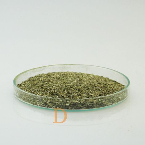 Del Cebador - Mate Tee aus Brasilien 1 kg (MHD 05.07.2018)