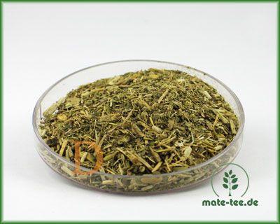 Cachamate - Mate Tee aus Argentinien 500g