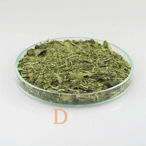 Meta Mate RAW 100g - gefriergetrockneter Mate Tee aus Brasilien (ungeräuchert)