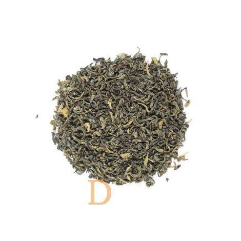 Bio Tee - Formosa Chun Mee 100g (Grüner Tee)