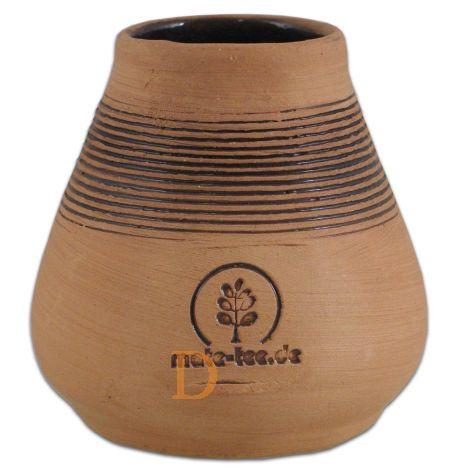 Geschenkset Delicatino - Natural Energy - Keramik