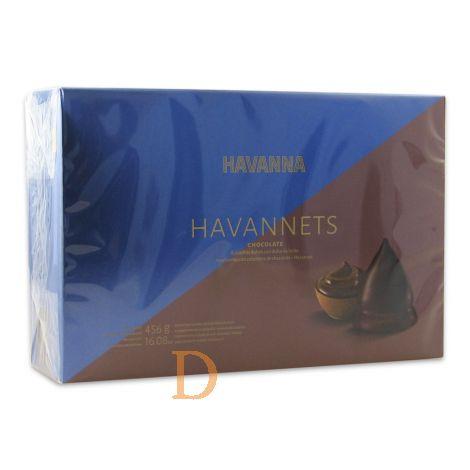 Havannets chocolate Havanna - 12