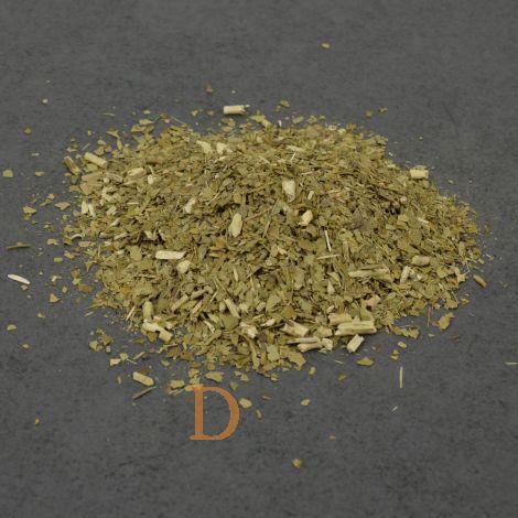 Taragüi - yerba mate 1kg