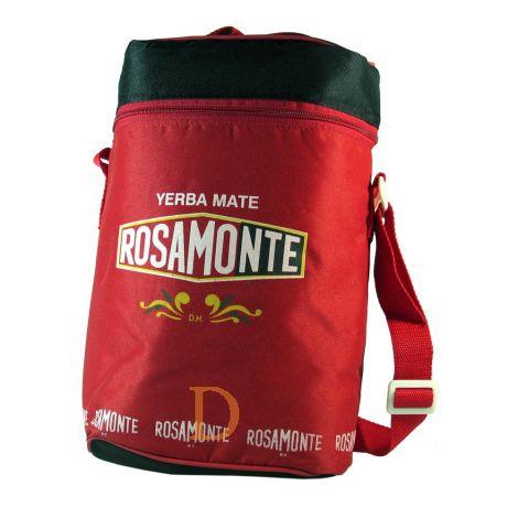 Tasche Rosamonte