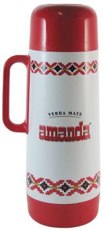 Termo Amanda 750 ml
