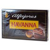 Alfajores Havanna - Cacao - 6