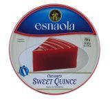 Dulce de Membrillo - Quittenpaste Esnaola 700g
