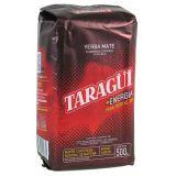 Taragui Energia - Mate Tee aus Argentinien 500g