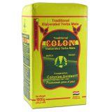 Colon Tradicional - Mate Tee aus Paraguay 1kg