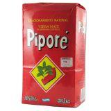Piporé - Mate Tee aus Argentinien 3 x 1kg