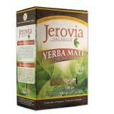 Jerovia Organico - Mate Tee aus Paraguay 500g