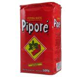 Piporé - 500g