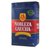 Nobleza Gaucha AZUL - Mate Tee aus Argentinien 1kg