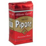 Piporé Especial - Mate Tee aus Argentinien 500g