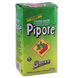 Piporé Suave - Mate Tee aus Argentinien 500g