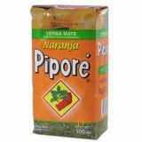 Piporé Naranja - Mate Tee aus Argentinien 500g