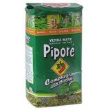 Piporé Compuesta - Mate Tee aus Argentinien 500g