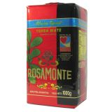 Rosamonte Especial - Mate Tee aus Argentinien 3 x 1 Kg