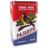Pajarito - DOSE - Mate Tee aus Paraguay 500g