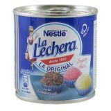Leche Condensada La Lechera 370g