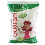 Guarani, Açucar de Cana 1kg