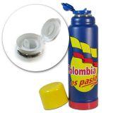 Termo Colombia 750 ml - Thermoskanne