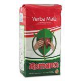 Romance - Mate Tee aus Argentinien 500g