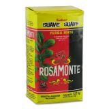 Rosamonte Suave - Mate Tee aus Argentinien 500g