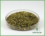 La Merced De Monte - Mate Tee aus Argentinien 500g