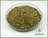 La Rubia Organica - Mate Tee aus Paraguay 500g