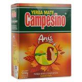 Campesino Anís - Mate Tee aus Paraguay 500g