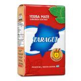 Taragui - Mate Tee aus Argentinien 40 x 500g