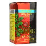 Rosamonte Especial - Mate Tee aus Argentinien 3 x 500g