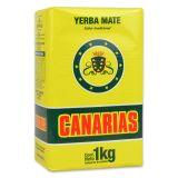 Canarias - Mate Tee aus Brasilien 3 x 1kg