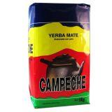 Campeche - Mate Tee aus Argentinien 1kg