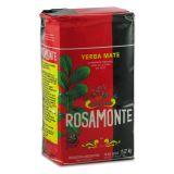 Rosamonte - Mate Tee aus Argentinien 3 x 500g