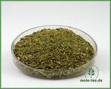 La Merced Original De Campo - Mate Tee aus Argentinien 500g