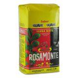 Rosamonte - Suave - 1 KG