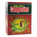Campesino Katuava + Ginseng  - Mate Tee aus Paraguay 500g