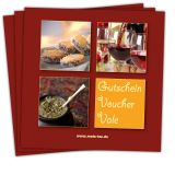 Gift-Voucher Delicatino