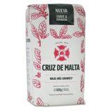 Cruz de Malta - Mate Tee aus Argentinien 500g
