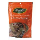 Chimichurri - Alicante 50g - Gewürzmischung