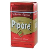 Piporé Especial - Mate Tee aus Argentinien 3 x 1kg