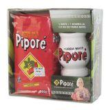 Mate Set Piporé Keramik - Mate Tee aus Paraguay