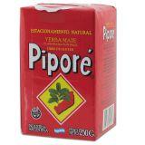 Piporé - Mate Tee aus Argentinien 250g Piporé